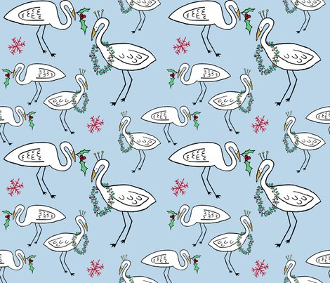 Goose_pattern_repeat_shop_preview