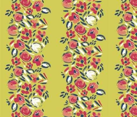 Rrmatisse_inspired_floral_stripe_lime_b_shop_preview
