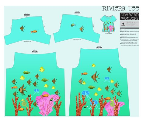 Rrra_green_sea_shop_preview