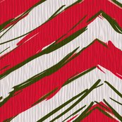 Peppermint_chevron3_shop_thumb