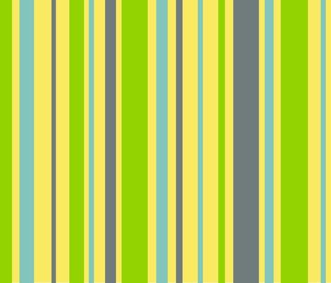 Flights-of-fancy-design_stripes_shop_preview