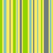 Flights-of-fancy-design_stripes_shop_thumb