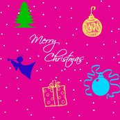 Rpink_christmas_shop_thumb
