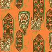 Rrrrrmo_fabrics_003_shop_thumb