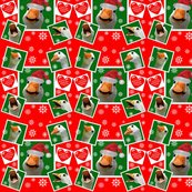 Befunky_santa_collages_shop_thumb