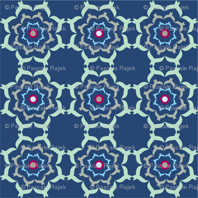Rrmosaic-2012-02-spoonflower_preview