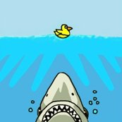 Rrjaws_duck_shop_thumb