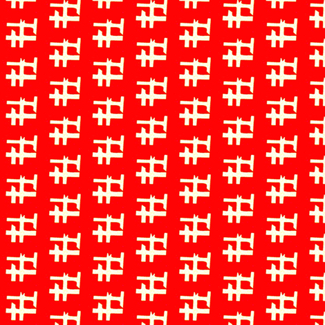 Small Kimono fabric by boris_thumbkin on Spoonflower - custom fabric