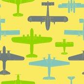 Rrflightsoffancyfabricplanes2f_shop_thumb