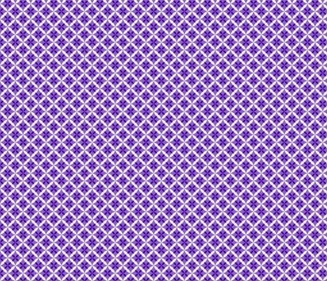 Rnested_lattice_purple_a_shop_preview