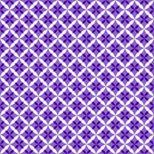 Rnested_lattice_purple_a_shop_thumb