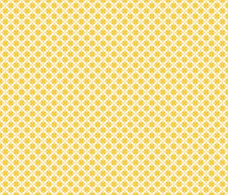Rnested_lattice_yellow_a_2x2_shop_preview