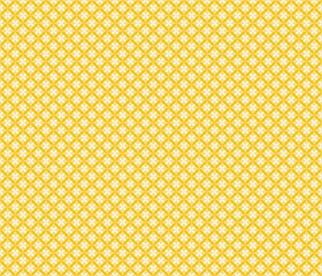 Rnested_lattice_yellow_b_2x2_shop_preview