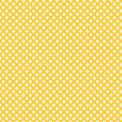 Rnested_lattice_yellow_b_2x2_shop_thumb