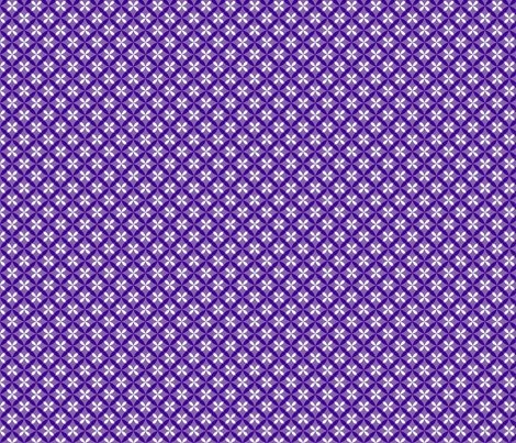 Rnested_lattice_purple_b_shop_preview