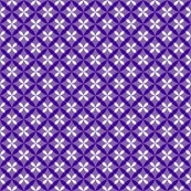 Rnested_lattice_purple_b_shop_thumb