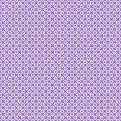 Rchurch_windows_purple_shop_thumb