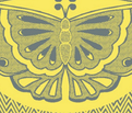Rrrrbutterfly_comment_228926_thumb