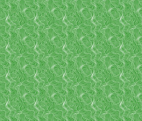 Rcrazy_contours_green_shop_preview