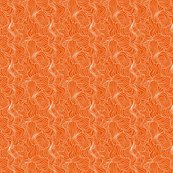 Rcrazy_contours_orange_shop_thumb