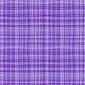 Rwavy_wovens_purple_shop_thumb