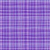 Rwavy_wovens_purple_shop_thumb