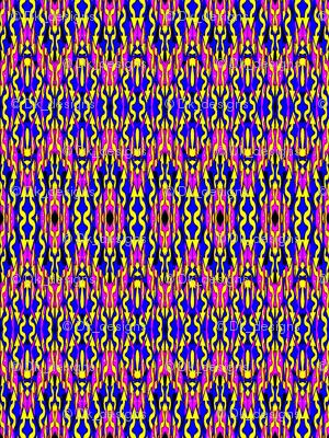 purple_arrows