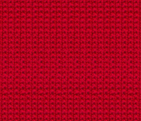 Red_sweater_trim_shop_preview