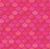 Rscales_-_mermaid_or_fish-pink2.ai_shop_thumb