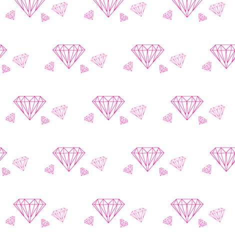 Rrdiamond_pink