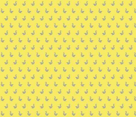 Rrrrrrrrrtangram_birds_grey_on_lemon