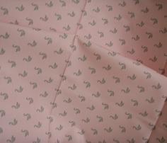 Rrrrtangram_birds_grey_on_pale_pink.ai_comment_239579_thumb