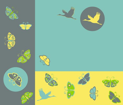 Rrrrbutterflies_and_cranes_multi_shop_preview