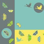 Rrrrbutterflies_and_cranes_multi_shop_thumb