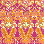 Rflourish_sharon_turner_shop_thumb