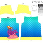 Rrenf_-_riviera_tee_design_shop_thumb