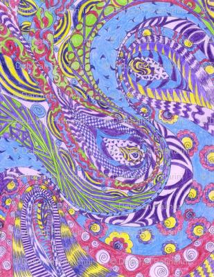 Lavender_Swirl
