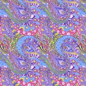 Lavender_swirl_ed_shop_thumb