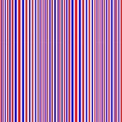 Hero_stripes_shop_thumb