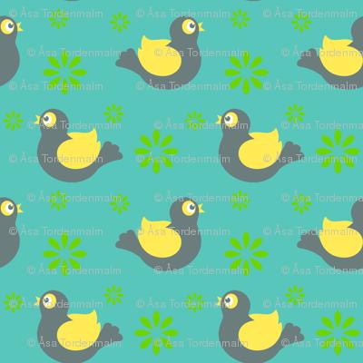 birdies3