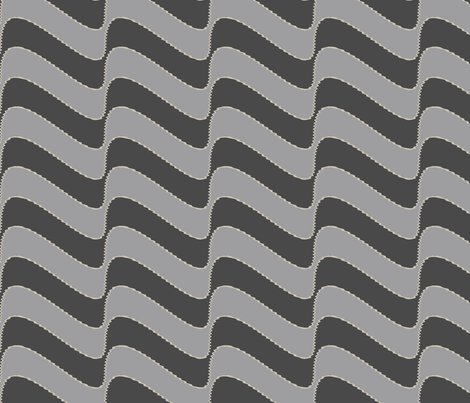 Rguinean_bolt_grey_shop_preview
