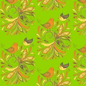 Rrfancy_birds_design_shop_thumb