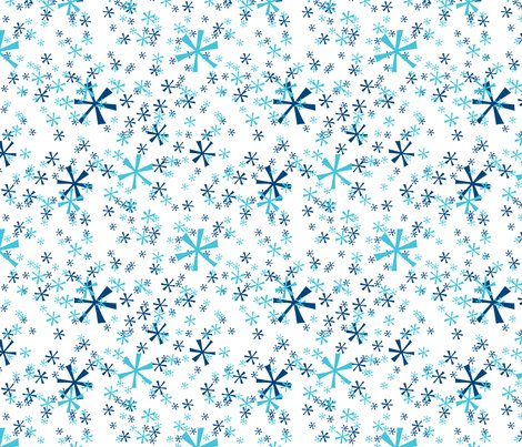 Rwinterwonderlandsnowflakes1a_shop_preview