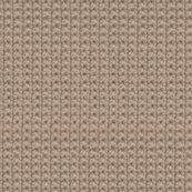 Tan_sweater_knit_shop_thumb