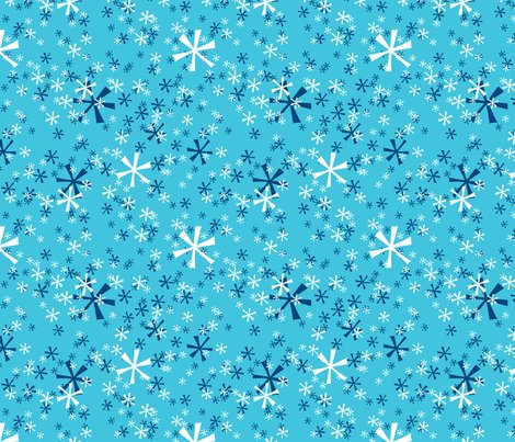 Rwinterwonderlandsnowflakes2a_shop_preview