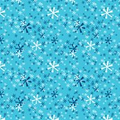 Rwinterwonderlandsnowflakes2a_shop_thumb