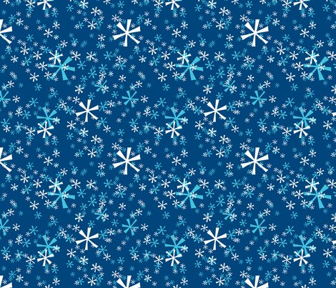 Rrwinterwonderlandsnowflakes3a_shop_preview