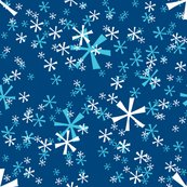 Rrwinterwonderlandsnowflakes3a_shop_thumb