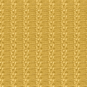 yellow_knit_trim