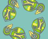 Rrrrr4birdscircle_2_thumb